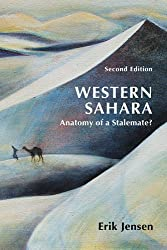 Western Sahara: Anatomy of a Stalemate?