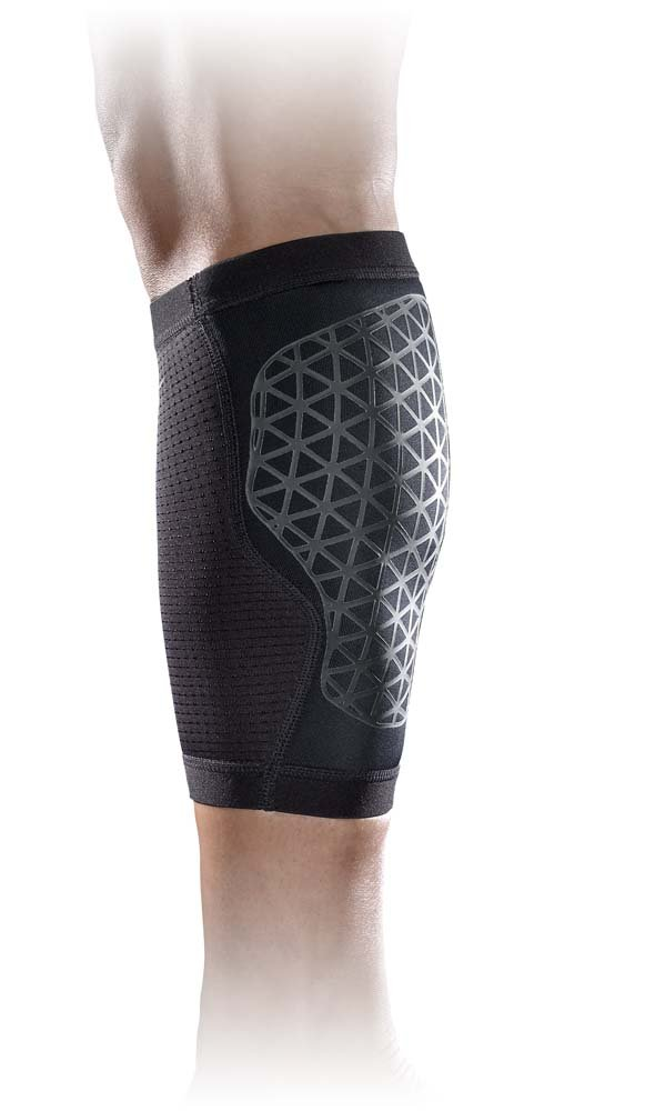 Nike Pro Combat Hyperstrong Calf Sleev