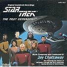 Star Trek/The Next Generation