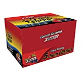 5 Hour Energy Nutritional Beverage, 6 Count