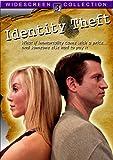 Identity Theft (2009)