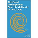 Artificial Intelligence: Search Methods in PROLOG