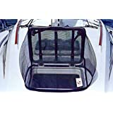 Bugbusters Boat Hatch Insect Screen mosquito