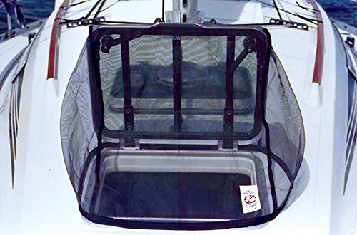 SOGEMAN Bugbusters Hatch Insect Screen (25