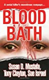 img - for Blood Bath book / textbook / text book
