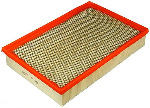 Fram CA9073 Extra Guard Panel Air Filter
