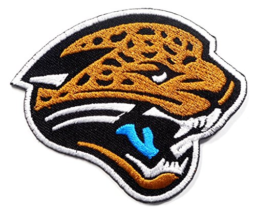 【ノーブランド品】アイロンワッペン ワッペン 動物・魚・生き物ワッペン 刺繍ワッペン チーター アイロンで貼れるワッペンの商品画像