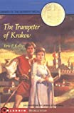 The Trumpeter of Krakow by Eric P. Kelly front cover