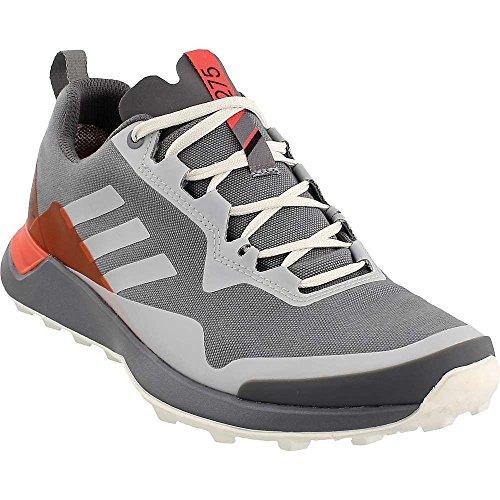 飽和する粉砕するベンチ(アディダス) Adidas レディース 陸上 シューズ?靴 Terrex CMTK GTX Shoe [並行輸入品]