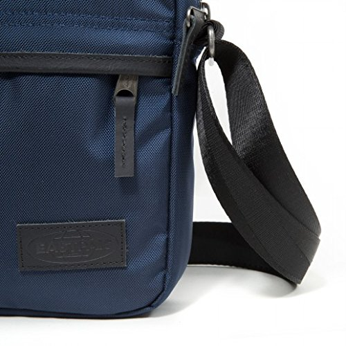 Eastpak The One, constructed navy