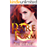 Rare Form: Descended of Dragons, Book 1
