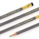 Palomino Blackwing 602 - 12 Count
