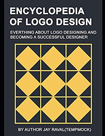 Encyclopaedia of Logo Design