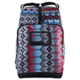 Element Equipment Boot Bag Snowboard Ski Boot Bag