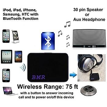 a2dp iphone 7