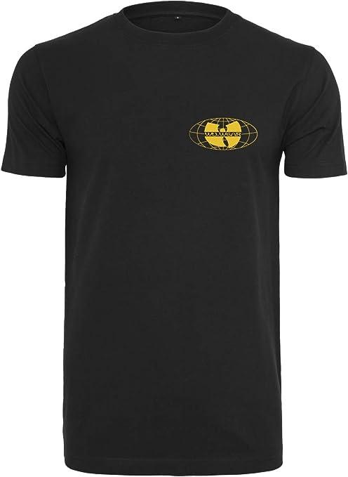 t shirt homme wear