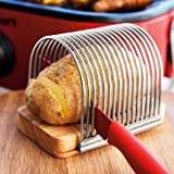 Sur La Table Hasselback Potato Prep Set CC7657