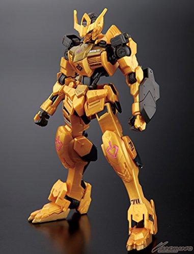 hgce-1-144-gundam-barbatos-7-eleven-limited-gold-ver