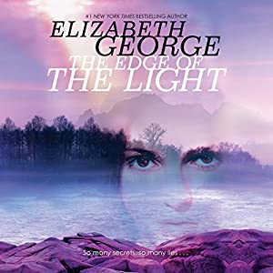 The Edge of the Light Audiobook