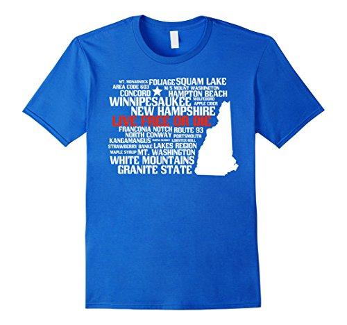 mens-new-hampshire-live-free-or-die-t-shirt-3xl-royal-blue