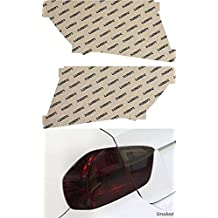 Lamin-x S216S Tail Light Cover