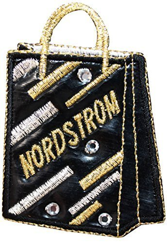 id-8522-nordstrom-fashion-store-shopping-bag-pleather-iron-on-applique-patch-by-cool-patches