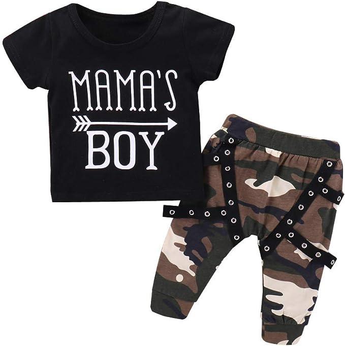 Mubineo Baby Boy Basic Gentle Short Sleeve Polo Shirt Bodysuit Suspender Shorts Set Clothes