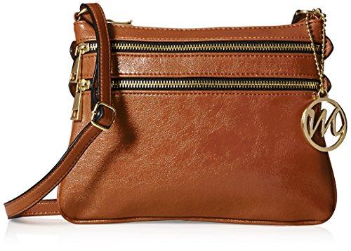 emilie-m-stacy-crossbody-bag-cognac-one-size