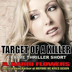 Target of a Killer
