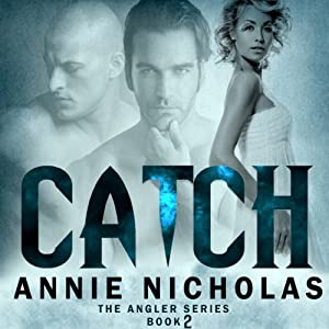 Catch Audiobook