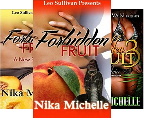 - Forbidden Fruit