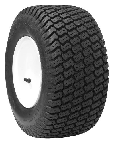 Trac Gard N766 Bias Tire - 20X10-8 (Best Tires For 20x10 Rims)