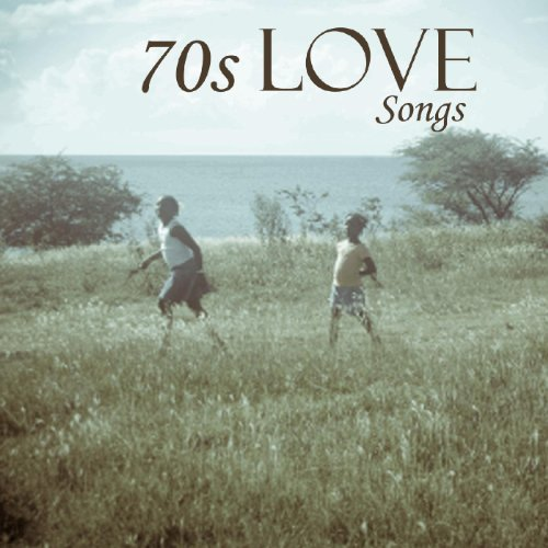 70s love songs don 39 t it make my brown eyes blue by 70s love songs on amazon music. Black Bedroom Furniture Sets. Home Design Ideas