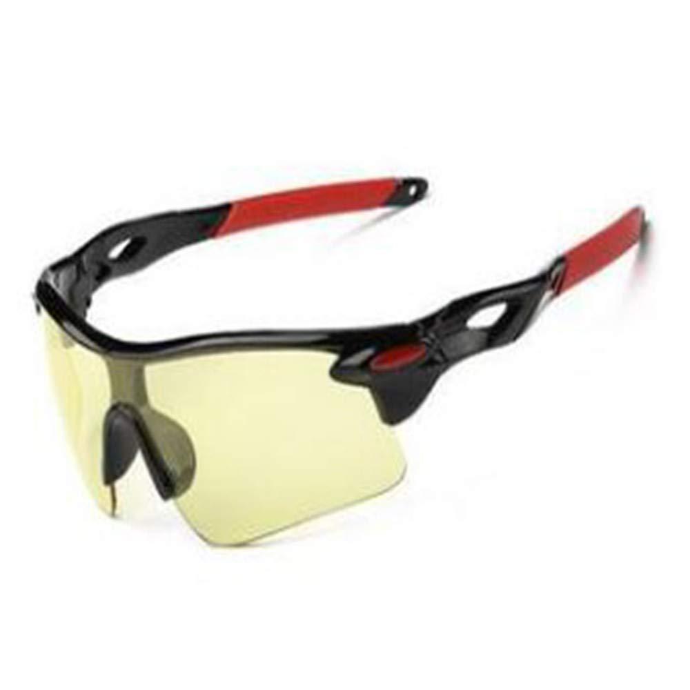 FUXIAOCHEN Outdoor Brillen Fahrrad Brillen Großhandel