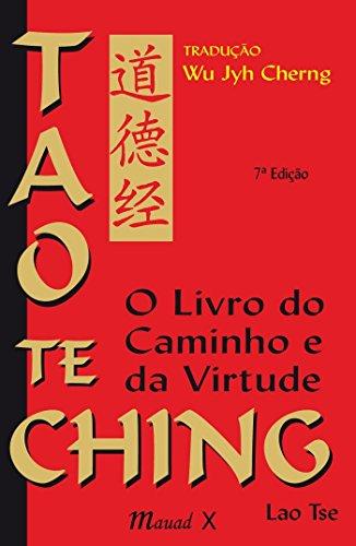 Tao Te Ching (Portuguese Edition)