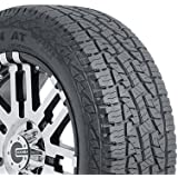 Nexen ROADIAN AT PRO RA8 All-Season Radial Tire - 275/55-20 117T