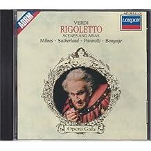 Rigoletto Hlts