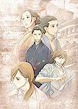 昭和元禄落語心中 七 Blu-ray【数量限定生産版】 Blu-ray