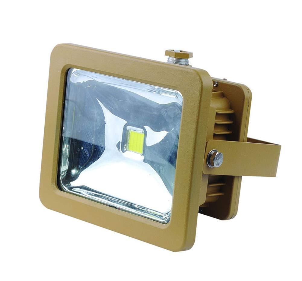 risparmia fino al 70% GLP GLP GLP Proiettore a LED luminoso Proiettore da esterno Super luminoso ad alta potenza Illuminazione esterna Illuminazione stradale Proiettore Pubblicità Proiezione luminosa luce di inondazione  grande sconto