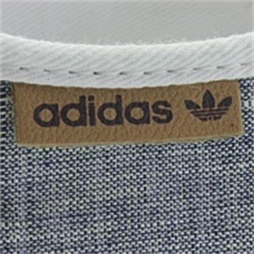 adidas Adria PS W M19547, Damen Sneaker