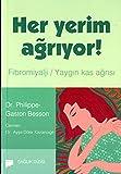 img - for Her Yerim AgrI;yor book / textbook / text book