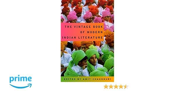 golden age of hindi literature