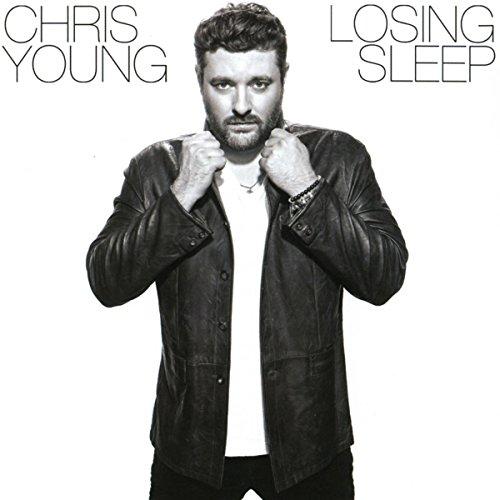 Top 10 Best chris young losing sleep Reviews