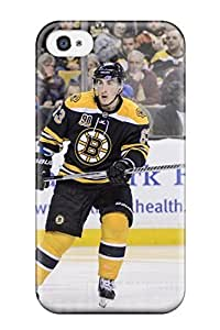meilinF000boston bruins (72) NHL Sports & Colleges fashionable iphone 6 plus 5.5 inch cases 4940705K492839049meilinF000