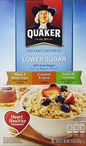 quaker-instant-oatmeal-lower-sugar-variety-10-pkts-115oz