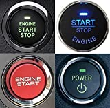 Remote Start for Toyota HIGHLANDER 2008-2013 'Push-To-Start' Models ONLY. Includes Factory T-Harness for Quick, Clean Installation