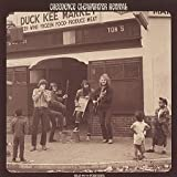 Down on the Corner/It Came out of the Sky/Cotton Fields/Fortunate Son/Don't Look Now [Vinyl]