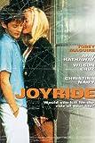 DVD : Joyride