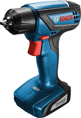 Bosch 06019F40F0 GSR-1000 Cordless Screwdriver Price & Reviews