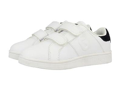 Chaussures Gioseppo Epsilon ns3muHU0T